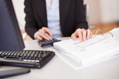 tax preperation services