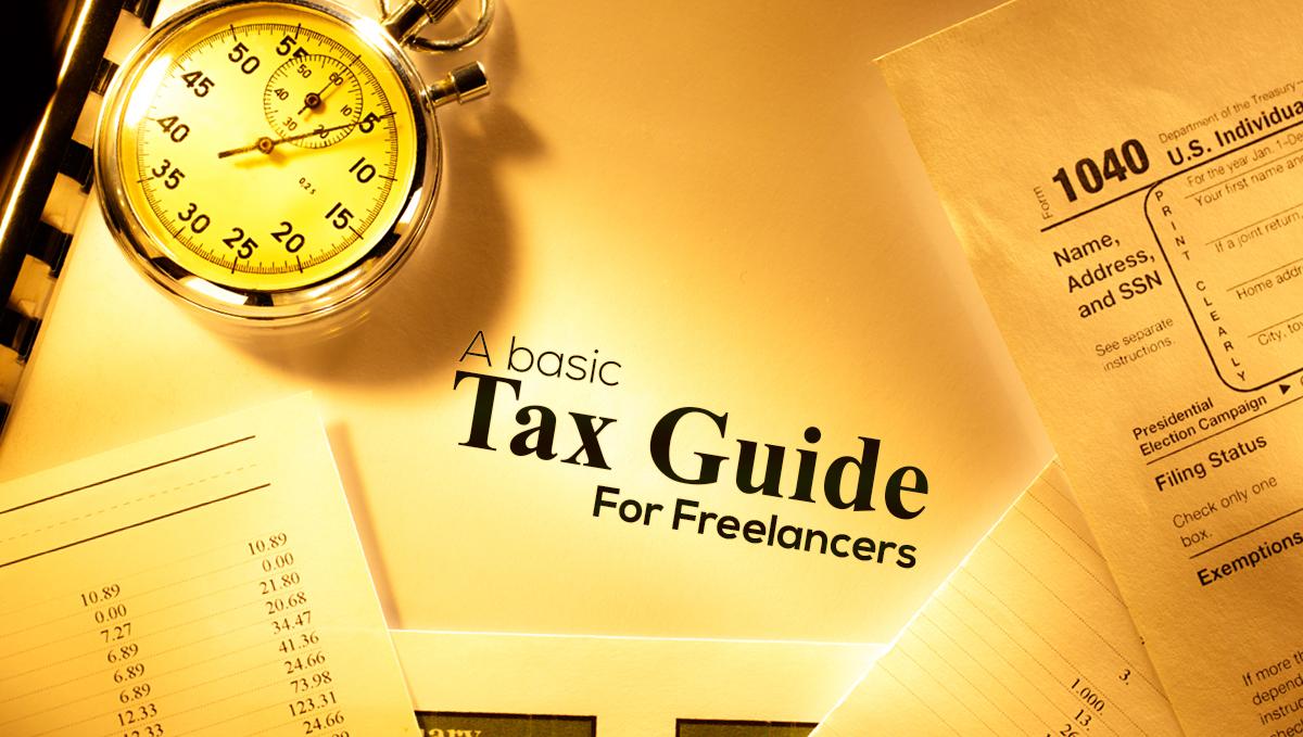 IRS tax return, tax services, tax accounting